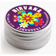 NIRVANA SOLID INCENSE